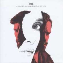 Filmmusik: Iris, CD