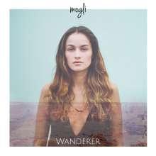 Mogli: Wanderer, CD