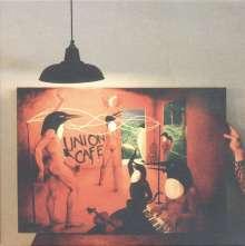 Penguin Cafe Orchestra: Union Cafe, CD