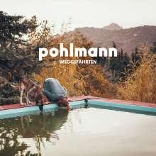 Pohlmann: Weggefährten, CD