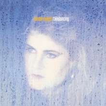 Alison Moyet: Raindancing (remastered) (180g), LP