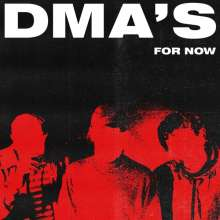 DMA's: For Now, LP