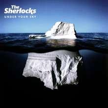 The Sherlocks: Under Your Sky, LP