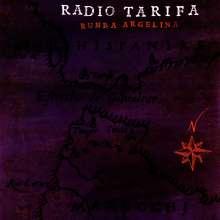 Radio Tarifa: Rumba Argelina (remastered) (180g), 2 LPs