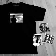 Trettmann: Trettmann (Limited Box Set inkl. T-Shirt Gr. XL), 1 CD, 1 T-Shirt und 1 Merchandise