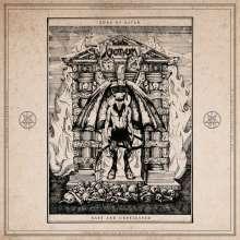 Venom: Sons Of Satan, CD