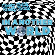 Cheap Trick: In Another World, CD