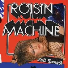Róisín Murphy: Róisín Machine, 2 LPs