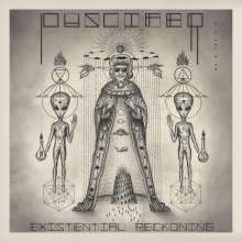 Puscifer: Existential Reckoning, 2 LPs