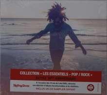 Lenny Kravitz: Raise Vibration (10th Anniversary BMG), 2 CDs
