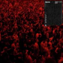 Solomun: Nobody Is Not Loved (Colored Vinyl), 2 LPs
