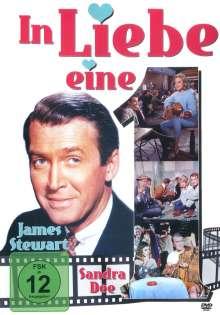 In Liebe eine 1, DVD