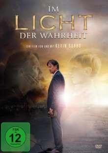 Im Licht der Wahrheit, DVD