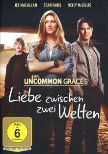 Liebe zwischen zwei Welten, DVD