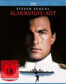 Alarmstufe: Rot (Blu-ray), Blu-ray Disc