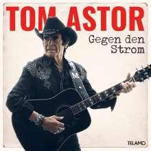 Tom Astor: Gegen den Strom, LP
