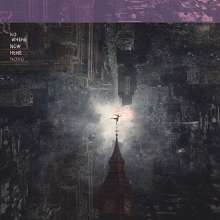 Mono (Japan): Nowhere, Now Here, CD