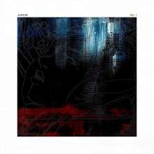 Junius: Vol.1 (Junius Remastered), 2 LPs