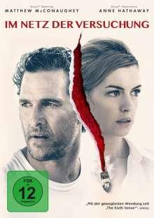 Im Netz der Versuchung, DVD