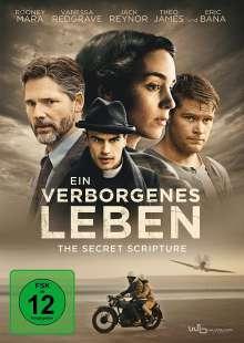 Ein verborgenes Leben (2018), DVD