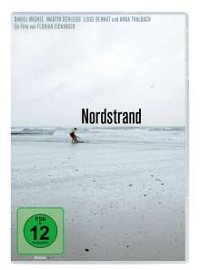 Nordstrand, DVD
