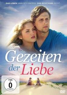 Gezeiten der Liebe, DVD