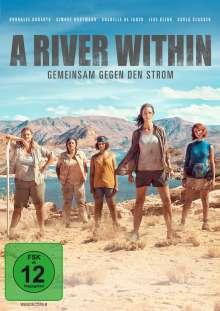 A River Within - Gemeinsam gegen den Strom, DVD