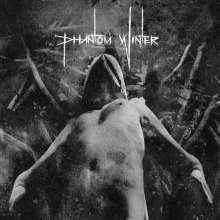 Phantom Winter: Sundown Pleasures, CD