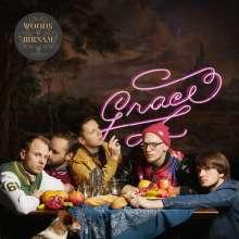 Woods Of Birnam: Grace, CD