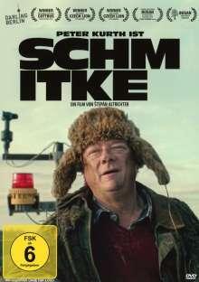 Schmitke, DVD