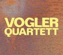 Vogler Quartett, 3 CDs