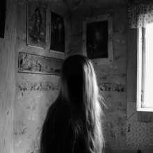 Anna Von Hausswolff: The Miraculous, CD