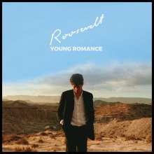 Roosevelt: Young Romance, LP