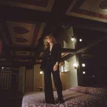 Jessica Pratt: Quiet Signs, CD