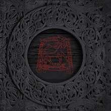 Árstíðir Lífsins: Saga Á Tveim Tungum II: Eigi Fjǫll Né Firðir, CD