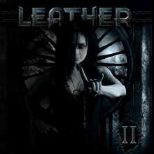 Leather: II, CD