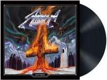 Ambush: Infidel, LP