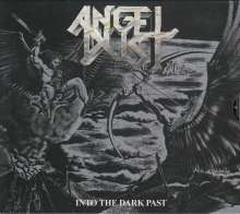Angel Dust: Into The Dark Past (Slipcase), CD