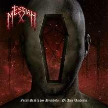 Messiah: Fatal Grotesque Symbols - Darken Universe, LP