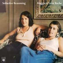 Maggie & Terre Roche: Seductive Reasoning (180g) (Limited Edition), LP