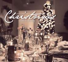 Christmas With Friends, CD