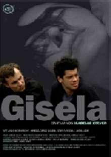 Gisela, DVD