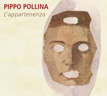 Pippo Pollina: L`Appartenenza, CD