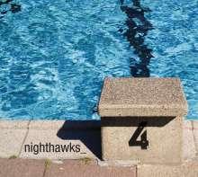 Nighthawks (Dal Martino/Reiner Winterschladen): Nighthawks 4 (180g), 2 LPs