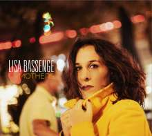 Lisa Bassenge (geb. 1974): Mothers (Limited Edition), 2 LPs