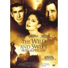 Aus Liebe zu Molly - The Wild And The Sweet, DVD