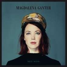 Magdalena Ganter: Neo Noir, CD