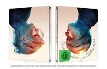 Vergiss mein nicht! (2004) (Blu-ray im Steelbook), Blu-ray Disc
