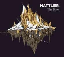 Hattler: The Kite, CD