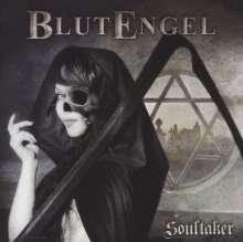 Blutengel: Soultaker, CD